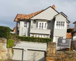 Pol Painters and Decorators - Residential